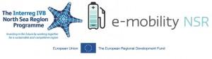 NSR EU Interreg